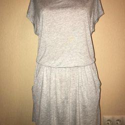 TEZENIS dress