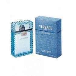 Perfume for men 100ml
