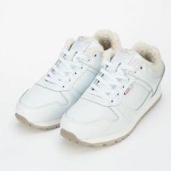 Ανδρικά πάνινα παπούτσια Crosby χειμωνιάτικων ανδρών