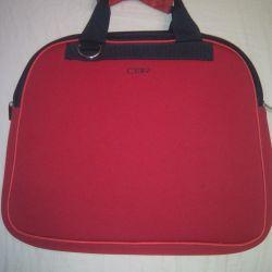 Νέα τσάντα netbook