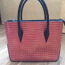 İtalyan çantası