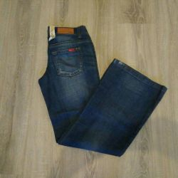 Only 27/32 jeans NEW
