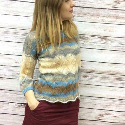 pulover pulover