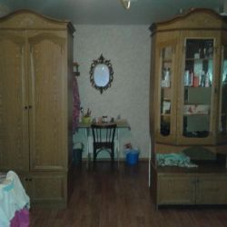 Room from 15 to 20 m²