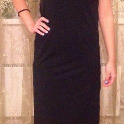 Νέα φόρεμα από την Αμαλία