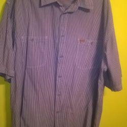 shirt 64 sizes