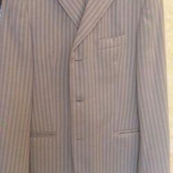 Suit r 48
