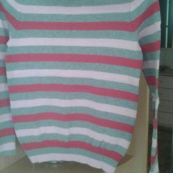 Jumper for girl 9-10 years