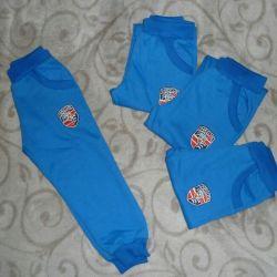 Παιδικά ρούχα, παντελόνια για το αγόρι