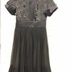 Φόρεμα Just Cavalli, πρωτότυπο. 40-42