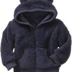 Jachetă și jachetă de gol
