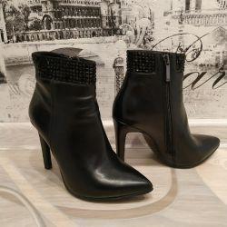 Çizme p, 35