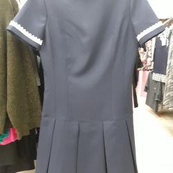 Dress school 46-48r