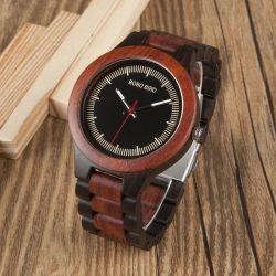🎁Ceasuri de mana fabricate din lemn