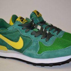 New Popular Nike Sneakers