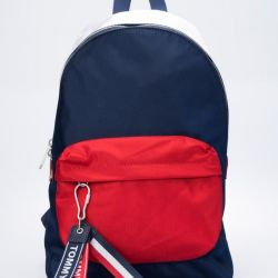 Backpack Tommy Jeans original new