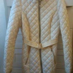 İdeal zolla ceket