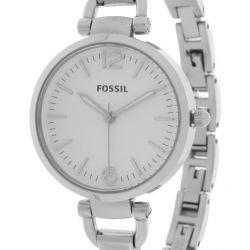 kayış fosil es3083