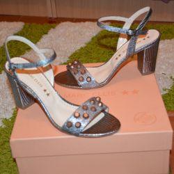 New Marc Ellis Brand Sandals