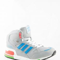 Кроссовки Adidas XZ750