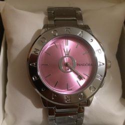 PANDORA Часы женские