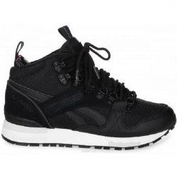 Τα αθλητικά παπούτσια Reebok GL 6000 203004