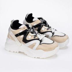 Παπούτσια γυναικών MEITESI