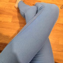 Leggings. In new condition.