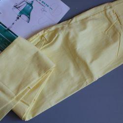 New leggings, size 40-42
