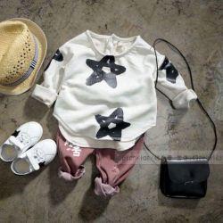 Îmbrăcăminte pentru copii