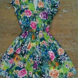 Φόρεμα p42