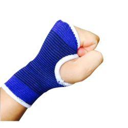 NEW sport gloves for fitness