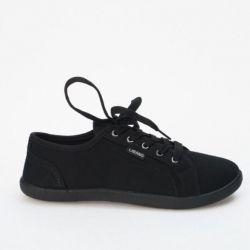 Spor ayakkabı Libang