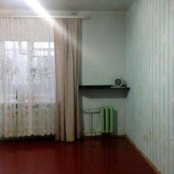 Apartament, 4 camere, 72,3 m²