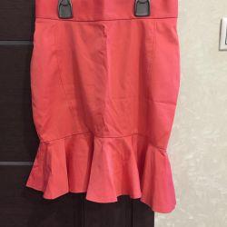 Продам новые юбки CC Milano