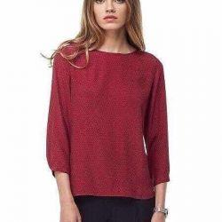 ️ Νέες μπλούζες 🇮🇹 46 μεγέθη