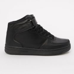 Кроссовки Strobbs кожаные, 39 размер, новые!