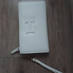 Clutch HERMES new