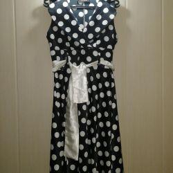 Φόρεμα r. 42-44