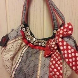 summer bag, accessoriz