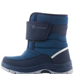 Outventure Winter Boots