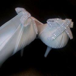 Düğün ayakkabıları! Hakiki deri !!!