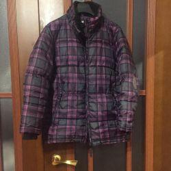 Jacket H & M pentru băiat