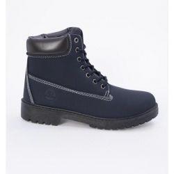 Χειμερινή μπότες Crosby