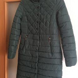 Jacket 40/42