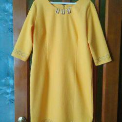 LA FIERA dress