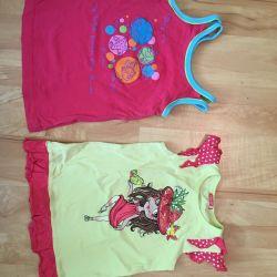 Branded dresses 12 months