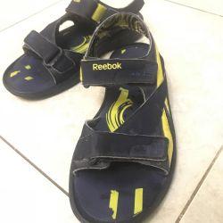 Обувь детская Reebok 35