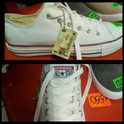 Sneakers 38,39,40