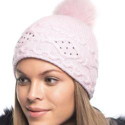 New Baon hat